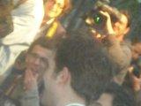 EVENTO - Premier de AGUA PARA ELEFANTES en BARCELONA. (1-05-2011) Th_PremiereWFEBarna100