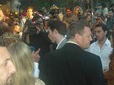 EVENTO - Premier de AGUA PARA ELEFANTES en BARCELONA. (1-05-2011) Th_PremiereWFEBarna101
