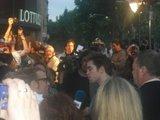 EVENTO - Premier de AGUA PARA ELEFANTES en BARCELONA. (1-05-2011) Th_PremiereWFEBarna103