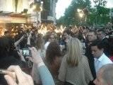 EVENTO - Premier de AGUA PARA ELEFANTES en BARCELONA. (1-05-2011) Th_PremiereWFEBarna104