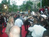 EVENTO - Premier de AGUA PARA ELEFANTES en BARCELONA. (1-05-2011) Th_PremiereWFEBarna105