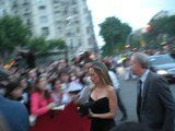 EVENTO - Premier de AGUA PARA ELEFANTES en BARCELONA. (1-05-2011) Th_PremiereWFEBarna106