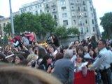 EVENTO - Premier de AGUA PARA ELEFANTES en BARCELONA. (1-05-2011) Th_PremiereWFEBarna107