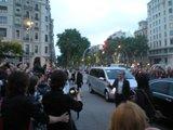 EVENTO - Premier de AGUA PARA ELEFANTES en BARCELONA. (1-05-2011) Th_PremiereWFEBarna108
