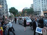 EVENTO - Premier de AGUA PARA ELEFANTES en BARCELONA. (1-05-2011) Th_PremiereWFEBarna109