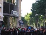 EVENTO - Premier de AGUA PARA ELEFANTES en BARCELONA. (1-05-2011) Th_PremiereWFEBarna11