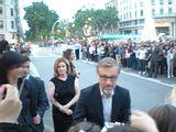 EVENTO - Premier de AGUA PARA ELEFANTES en BARCELONA. (1-05-2011) Th_PremiereWFEBarna110