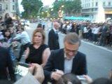 EVENTO - Premier de AGUA PARA ELEFANTES en BARCELONA. (1-05-2011) Th_PremiereWFEBarna111