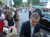 EVENTO - Premier de AGUA PARA ELEFANTES en BARCELONA. (1-05-2011) Th_PremiereWFEBarna113