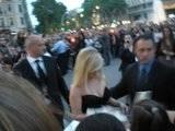 EVENTO - Premier de AGUA PARA ELEFANTES en BARCELONA. (1-05-2011) Th_PremiereWFEBarna114