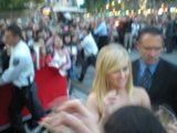 EVENTO - Premier de AGUA PARA ELEFANTES en BARCELONA. (1-05-2011) Th_PremiereWFEBarna115