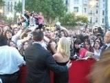 EVENTO - Premier de AGUA PARA ELEFANTES en BARCELONA. (1-05-2011) Th_PremiereWFEBarna116