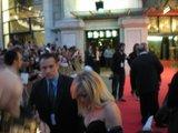 EVENTO - Premier de AGUA PARA ELEFANTES en BARCELONA. (1-05-2011) Th_PremiereWFEBarna117