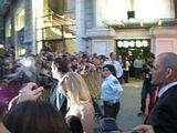 EVENTO - Premier de AGUA PARA ELEFANTES en BARCELONA. (1-05-2011) Th_PremiereWFEBarna118