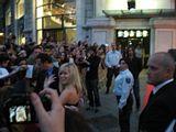 EVENTO - Premier de AGUA PARA ELEFANTES en BARCELONA. (1-05-2011) Th_PremiereWFEBarna119