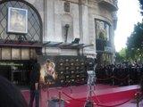 EVENTO - Premier de AGUA PARA ELEFANTES en BARCELONA. (1-05-2011) Th_PremiereWFEBarna12