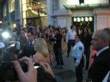 EVENTO - Premier de AGUA PARA ELEFANTES en BARCELONA. (1-05-2011) Th_PremiereWFEBarna120