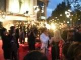 EVENTO - Premier de AGUA PARA ELEFANTES en BARCELONA. (1-05-2011) Th_PremiereWFEBarna123