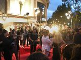 EVENTO - Premier de AGUA PARA ELEFANTES en BARCELONA. (1-05-2011) Th_PremiereWFEBarna124