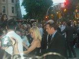 EVENTO - Premier de AGUA PARA ELEFANTES en BARCELONA. (1-05-2011) Th_PremiereWFEBarna125