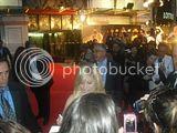 EVENTO - Premier de AGUA PARA ELEFANTES en BARCELONA. (1-05-2011) Th_PremiereWFEBarna126