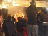 EVENTO - Premier de AGUA PARA ELEFANTES en BARCELONA. (1-05-2011) Th_PremiereWFEBarna129