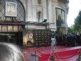 EVENTO - Premier de AGUA PARA ELEFANTES en BARCELONA. (1-05-2011) Th_PremiereWFEBarna13