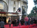 EVENTO - Premier de AGUA PARA ELEFANTES en BARCELONA. (1-05-2011) Th_PremiereWFEBarna16