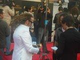 EVENTO - Premier de AGUA PARA ELEFANTES en BARCELONA. (1-05-2011) Th_PremiereWFEBarna17