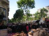 EVENTO - Premier de AGUA PARA ELEFANTES en BARCELONA. (1-05-2011) Th_PremiereWFEBarna2