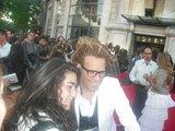 EVENTO - Premier de AGUA PARA ELEFANTES en BARCELONA. (1-05-2011) Th_PremiereWFEBarna20