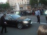 EVENTO - Premier de AGUA PARA ELEFANTES en BARCELONA. (1-05-2011) Th_PremiereWFEBarna24