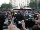 EVENTO - Premier de AGUA PARA ELEFANTES en BARCELONA. (1-05-2011) Th_PremiereWFEBarna25