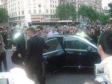 EVENTO - Premier de AGUA PARA ELEFANTES en BARCELONA. (1-05-2011) Th_PremiereWFEBarna26
