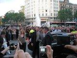 EVENTO - Premier de AGUA PARA ELEFANTES en BARCELONA. (1-05-2011) Th_PremiereWFEBarna27