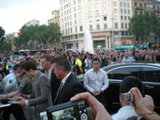 EVENTO - Premier de AGUA PARA ELEFANTES en BARCELONA. (1-05-2011) Th_PremiereWFEBarna28