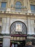 EVENTO - Premier de AGUA PARA ELEFANTES en BARCELONA. (1-05-2011) Th_PremiereWFEBarna3