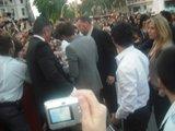EVENTO - Premier de AGUA PARA ELEFANTES en BARCELONA. (1-05-2011) Th_PremiereWFEBarna32