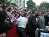 EVENTO - Premier de AGUA PARA ELEFANTES en BARCELONA. (1-05-2011) Th_PremiereWFEBarna34