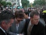 EVENTO - Premier de AGUA PARA ELEFANTES en BARCELONA. (1-05-2011) Th_PremiereWFEBarna36