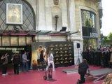 EVENTO - Premier de AGUA PARA ELEFANTES en BARCELONA. (1-05-2011) Th_PremiereWFEBarna4