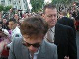 EVENTO - Premier de AGUA PARA ELEFANTES en BARCELONA. (1-05-2011) Th_PremiereWFEBarna43