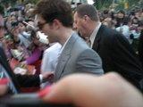 EVENTO - Premier de AGUA PARA ELEFANTES en BARCELONA. (1-05-2011) Th_PremiereWFEBarna45