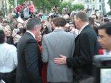 EVENTO - Premier de AGUA PARA ELEFANTES en BARCELONA. (1-05-2011) Th_PremiereWFEBarna46