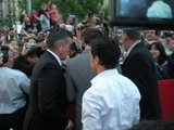 EVENTO - Premier de AGUA PARA ELEFANTES en BARCELONA. (1-05-2011) Th_PremiereWFEBarna47