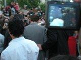 EVENTO - Premier de AGUA PARA ELEFANTES en BARCELONA. (1-05-2011) Th_PremiereWFEBarna48