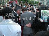 EVENTO - Premier de AGUA PARA ELEFANTES en BARCELONA. (1-05-2011) Th_PremiereWFEBarna49
