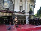 EVENTO - Premier de AGUA PARA ELEFANTES en BARCELONA. (1-05-2011) Th_PremiereWFEBarna5