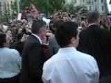 EVENTO - Premier de AGUA PARA ELEFANTES en BARCELONA. (1-05-2011) Th_PremiereWFEBarna50