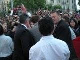 EVENTO - Premier de AGUA PARA ELEFANTES en BARCELONA. (1-05-2011) Th_PremiereWFEBarna51